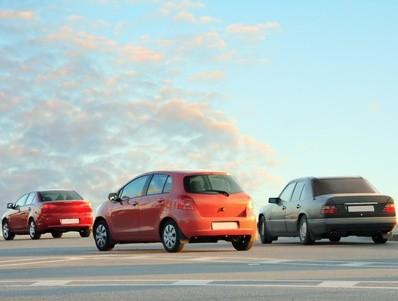 List of Car Insurance Companies  Cheap Auto Insurance